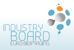 Euro-BioImaging Industry Board