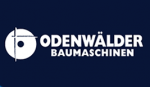 website relaunch fuer odenwaelder baumaschinen