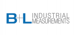 b+l industrial measurements gmbh