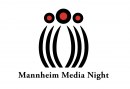 mannheim media night – das 10. marketing symposium