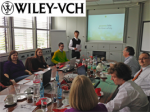 wiley-vch bei gruenphase.com