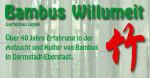 bambus willumeit