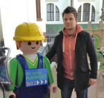 playmobil austellung speyer